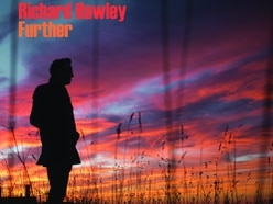 Richard Hawley, Further - album review