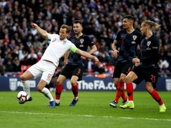 What's next for England now they have qualified for the Nations League Finals?