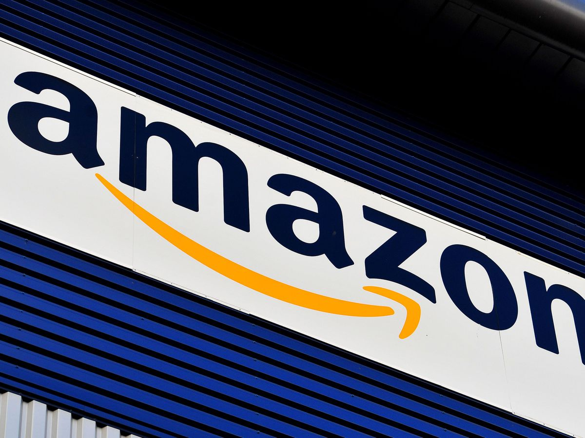 Amazon saw profits in the UK rise to almost £20 billion last year