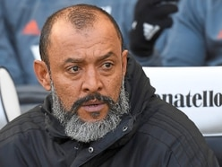Nuno ready for VAR after Wolves penalty claim