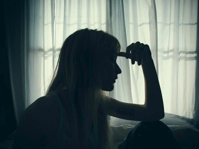 Shropshire Star comment: Speak out about mental health