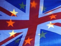 Plenty of politics ahead this week despite prorogue