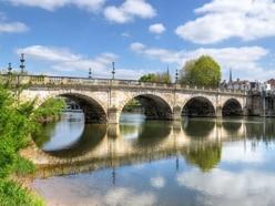 Urgent repairs needed to historic bridge