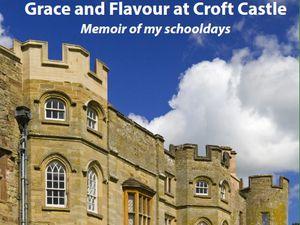 Grace and Flavour at Croft Castle