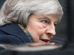 Government ramps up preparations for no-deal Brexit