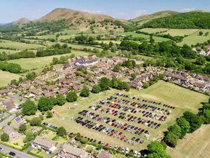 Pic: Worker Drones UK