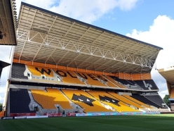 Wolves not expected to have a Molineux friendly