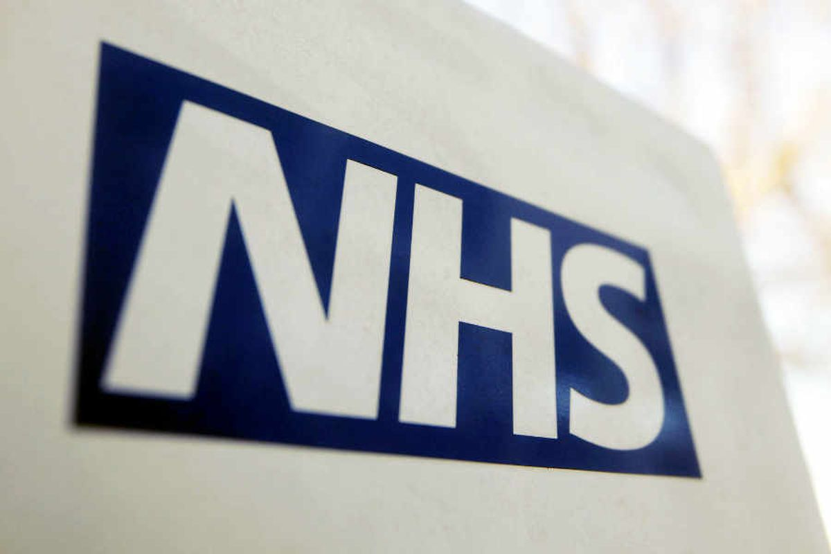 Campaign launched to save Shropshire hospital services