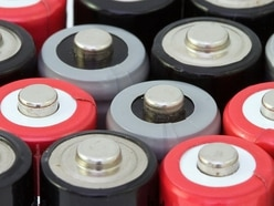 Telford residents urged to dispose of batteries safely after fires sparked in waste vehicles