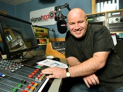 Final decision published in radio merger inquiry