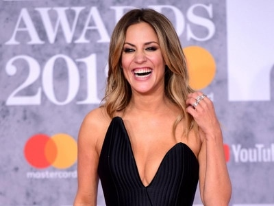 CPS outlines how it reaches charging decisions after Caroline Flack criticism