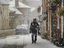£2.1 million for Shropshire to help ease NHS winter pressures