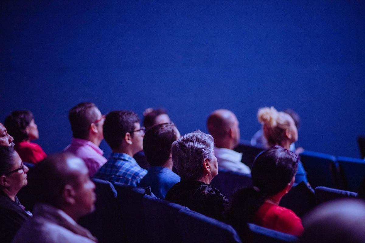 Mockingbird Cinema cancels outdoor screening plans amid coronavirus fears