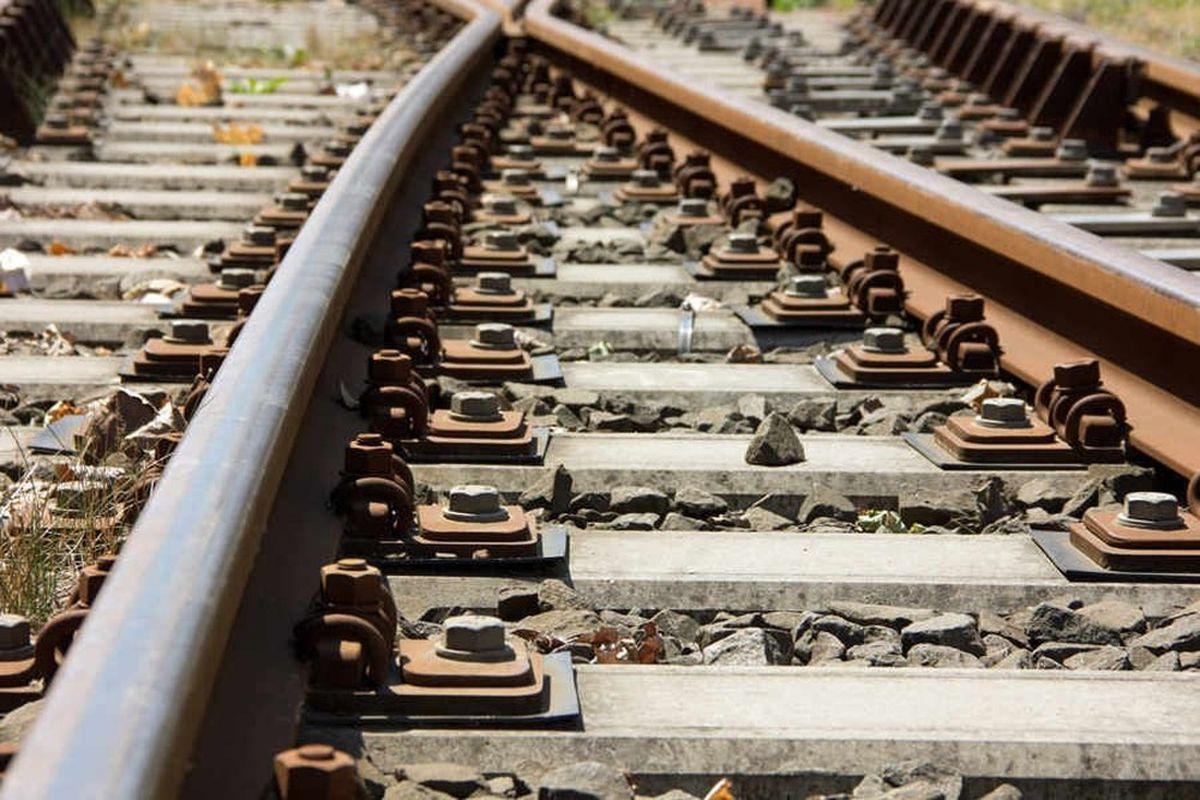 Helping the Railway Children charity