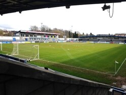 Premier League cash is a boost to AFC Telford