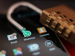 Bluetooth security flaw uncovered