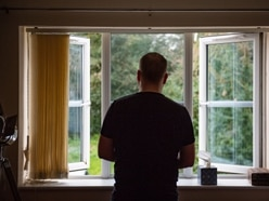 Support offered to isolated residents in Shifnal