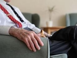 Age UK in plea for Shropshire volunteers