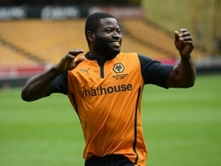 'Very difficult' challenge ahead for 'mind-blowing' Wolves