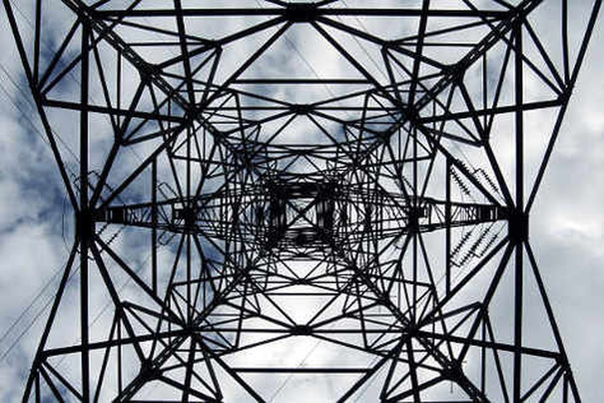Letter campaign in pylons fight
