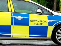 Two hurt as crash near Shrewsbury closes A49 in both directions