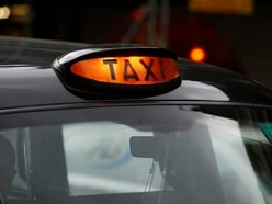 Speeding offences put brakes on Newport taxi driver's career