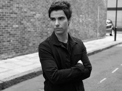 Stereophonics' Kelly Jones to perform solo show in Birmingham