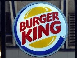 New Telford Burger King to open next week