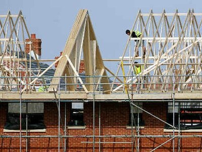 Ludlow homes scheme to go before planners