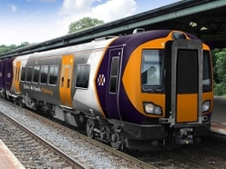 Shropshire Star comment: Extra train services welcomed