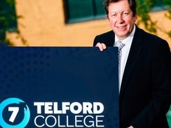 Telford College launches lockdown writing competition