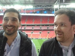 Wolves in Europe: Tim Spiers and Nathan Judah analysis from Wembley - WATCH