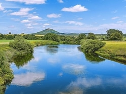Top places to enjoy the great outdoors in the Midlands and Shropshire