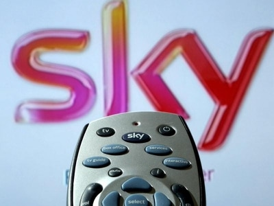 Super Saturday – how the final battle for Sky will be fought