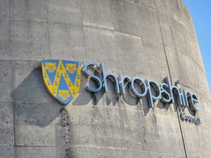Shop conversion plan approved