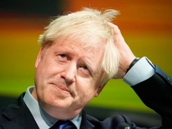 COMMENT: The colourful, chaotic world of Boris Johnson