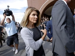Lori Loughlin among parents facing charges over college 'bribes'