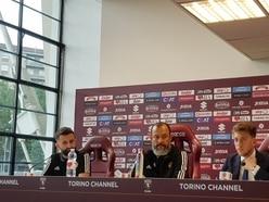 Wolves boss Nuno braced for tough Torino test