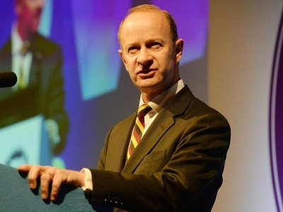 Henry Bolton's leadership of Ukip to be discussed by senior party figures