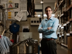50-year-old Filtermist hits sales milestone
