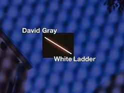 David Gray, White Ladder: 20th Anniversary Edition - album review
