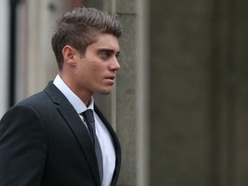 Cricketer loses bid to have rape conviction overturned