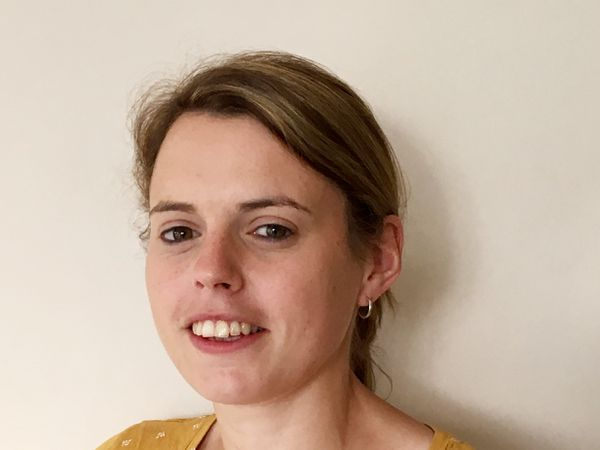 Shropshire Star farming column columnist Kathryn Williams of Davis Meade Property Consultants. n.b. this is a new picture of her emailed in in December 2019..