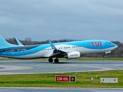 Tui extends cancellation of Spanish holidays
