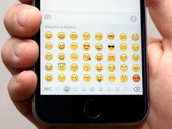 Apple previews new designs for World Emoji Day