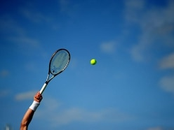 Corruption 'tsunami' at lower levels of tennis, claims new report