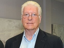 Legendary Shrewsbury goalkeeper Ken Mulhearn dies, aged 72