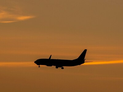 Flights from UK to Greece can resume on July 15