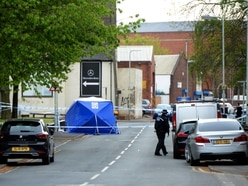 Attempted murder arrests as boy, 16, shot in the head in Wolverhampton