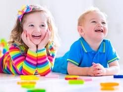 Ofsted inspectors praise Telford nursery